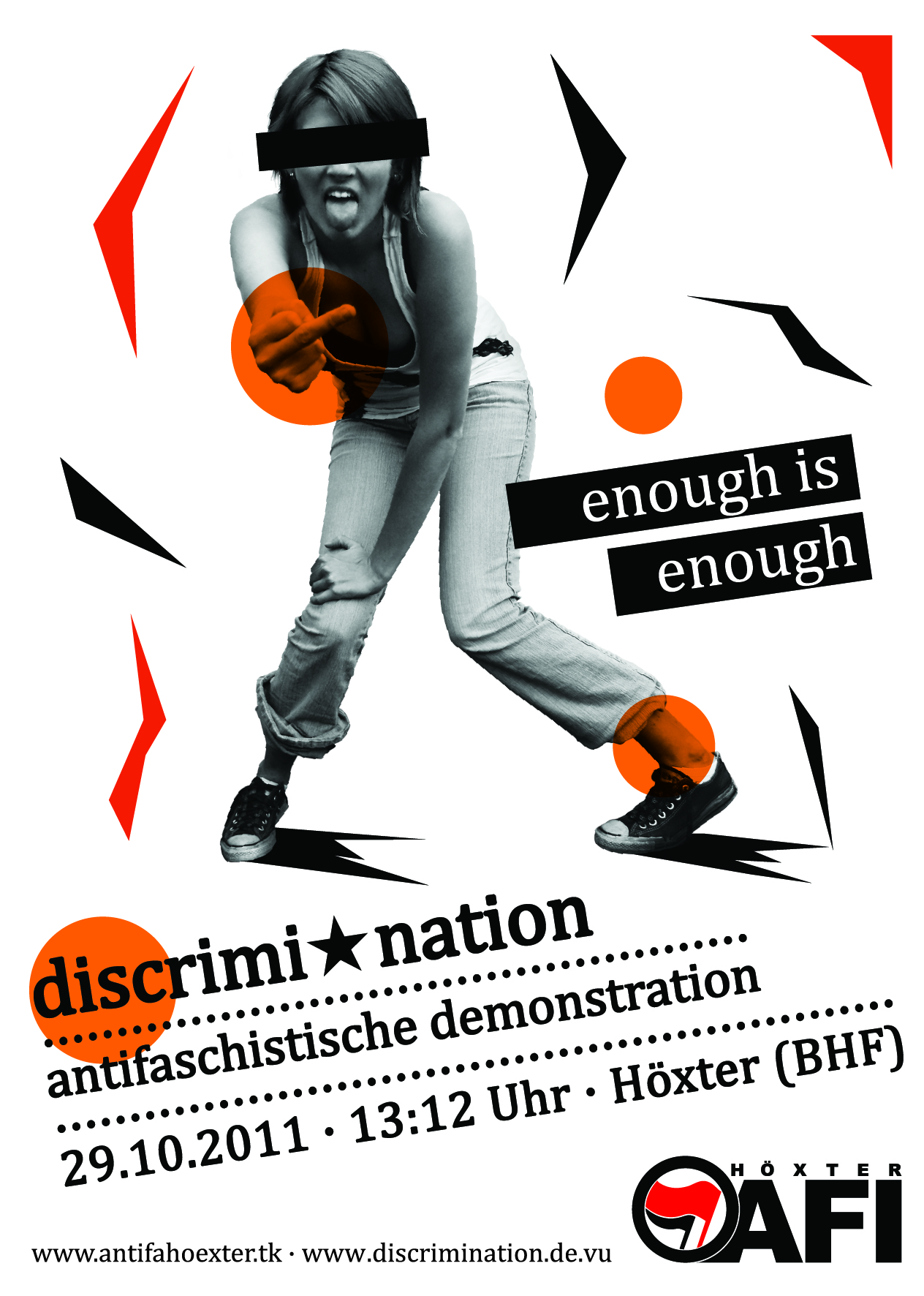 http://discrimination.blogsport.de/images/flyervorne.jpg